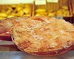 Kartoffelzuckerkuchen: Bäckerei Sauer
